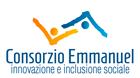 Consorzio Emmanuel Logo